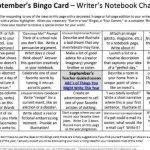 creative-writing-articles-pdf-files_3.jpg