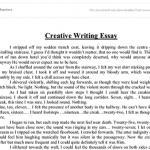 creative-writing-thesis-proposal-sample_1.jpg