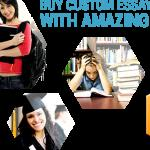 custom-essay-writing-services-australia-news_1.jpg