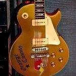 custom-lp-style-guitar-editorial-writing_3.jpg