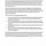 data-analysis-procedure-thesis-writing_2.jpg