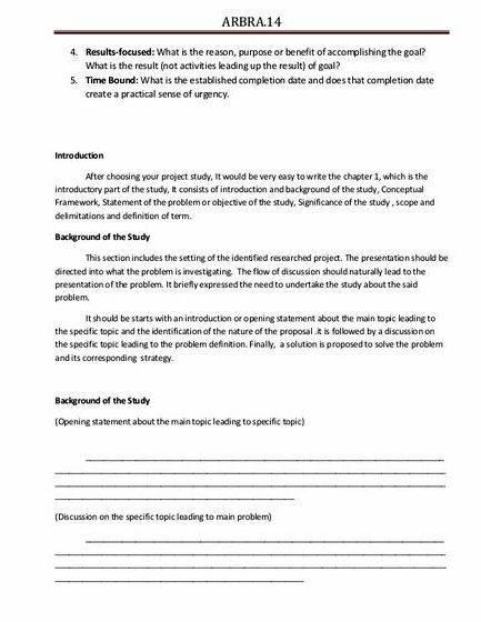 Essay On The Yellow Wallpaper  Businessman Essay also Essay With Thesis Statement Example Essay Resume Writing   Isaacson School For New Media Thesis  Essay On Good Health