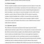 data-gathering-sample-thesis-proposal_1.jpg