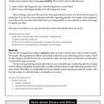 david-hume-dissertation-sur-les-passions-pdf_3.jpg