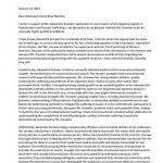 dear-thesis-committee-members-writing_2.jpg