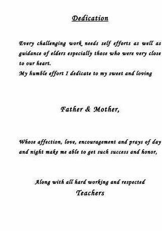writing acknowledgement for master thesis History homework help year 8 write acknowledgements master thesis writing an essay about my sister homeworkhelp com.