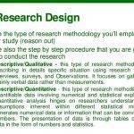 define-methodology-in-thesis-writing_2.jpg