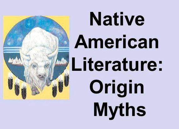 Define mythos in speech or in writing to what