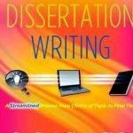 demystifying-dissertation-writing-a-streamlined_3.jpg