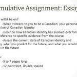 desk-based-study-dissertation-proposal_3.jpg