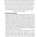 determinants-of-economic-growth-thesis-writing_3.jpg