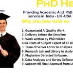 dissertation-editing-serviced-apartments-sydney_1.jpg