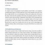 dissertation-ethical-considerations-pdf-writer_2.jpg