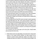 dissertation-help-service-singapore-airport_2.jpg