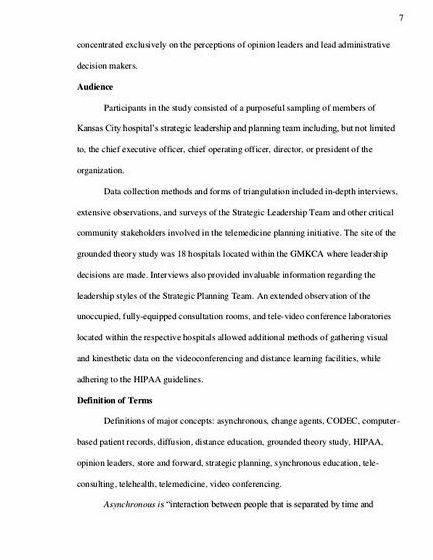 Nus sde dissertation image 2