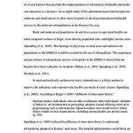 dissertation-help-service-singapore-yahoo_1.jpeg