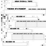 dissertation-music-topics-to-write_3.jpg