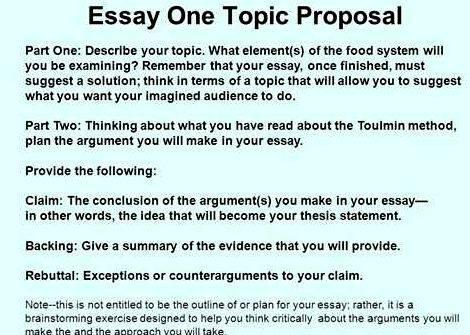 proposing a solution essay topic ideas printable business essay topics proposal essay topics list newessay archive proposal  essay topics list harvard college