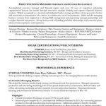dissertation-proposal-for-accounting-and-finance_2.jpg