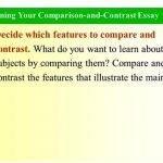 dissertation-proposal-oral-presentation-grading_1.jpg