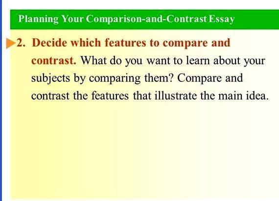 Dissertation proposal oral presentation grading to evaluate