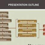 dissertation-proposal-oral-presentation-outline_1.jpg