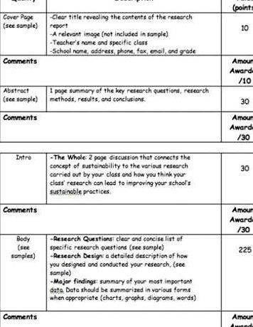 rubrics for thesis oral defense Rubric for evaluating phd dissertation and defense (rubrics and written comments) proposal defense or dissertation defense.