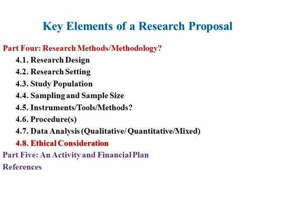 Purchase a dissertation research proposal Postgrad com Dissertation Proposal