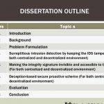 dissertation-proposal-presentation-outline-samples_1.jpg