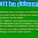 dissertation-proposal-presentation-tips-for-public_3.jpg