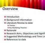 dissertation-proposal-presentation-tips-slides_2.jpg
