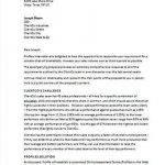 dissertation-proposal-sample-business-letters_1.jpg