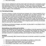 dissertation-proposal-sample-business-plans_2.jpg