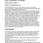 where to order college thesis Premium single spaced CBE US Letter Size College