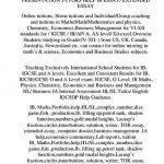 dissertation-proposal-sample-economics-ia_2.jpg