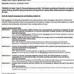 dissertation-proposal-sample-economics-lesson_1.jpeg