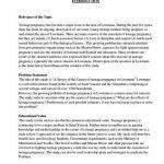 dissertation-proposal-sample-economics-sba_3.jpg