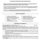dissertation-proposal-sample-finance-manager_1.jpeg