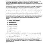 dissertation-proposal-sample-finance-resume_1.jpg