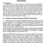 dissertation-proposal-sample-history-of-a-company_2.jpg