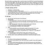 dissertation-proposal-sample-history-test_1.jpg