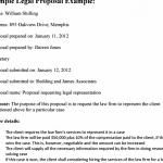 dissertation-proposal-sample-law-firm_1.jpg