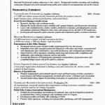 dissertation-proposal-sample-law-resume_1.jpg