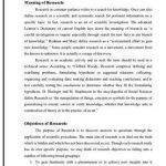 dissertation-proposal-sample-law-school_2.jpg