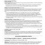 dissertation-proposal-sample-management-resume_1.jpg