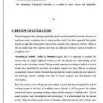 dissertation-proposal-sample-management-succession_3.jpg