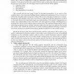 MBA Dissertation Proposal A Step by Step Guidelines for Students