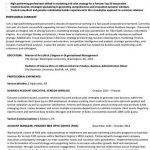 dissertation-proposal-sample-marketing-resume_1.jpg