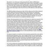 Dissertation proposal sample pdf files