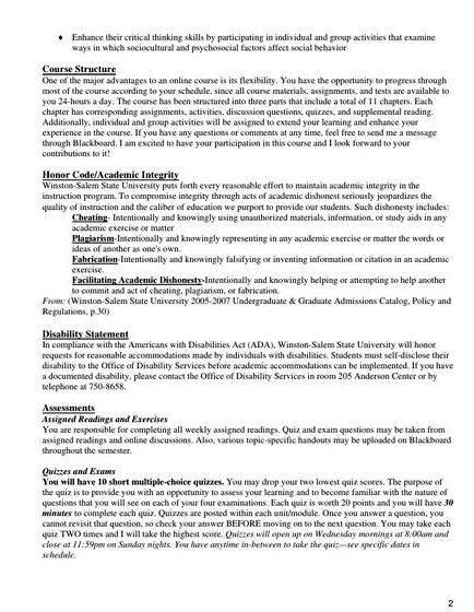 thesis proposal psychology Overview psychology is a scientific approach to understanding mind and behaviour honours psychology students all learn about the body of knowledge that exists in psychology as well as the scientific procedures for making new discoveries the honours thesis (psych 499a/b/c) is an optional course.